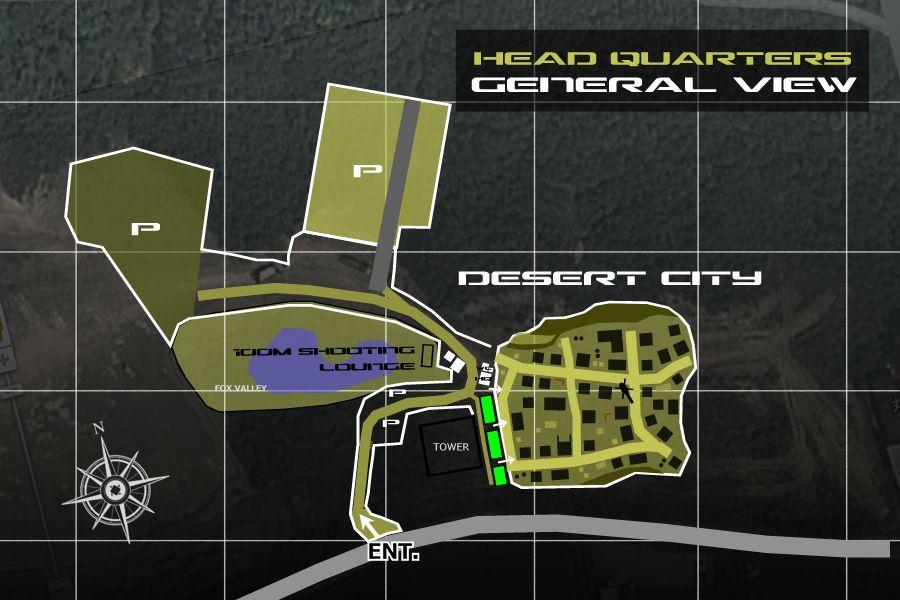 HQ-デザートシティMAP