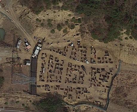 HQ-googlemap