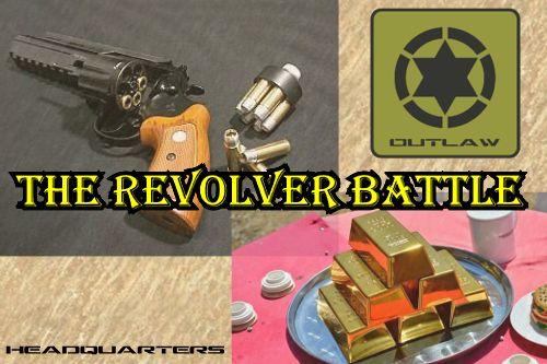 hq-revolver