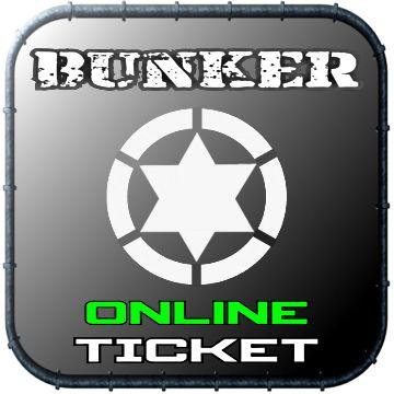 ticket_hqb0